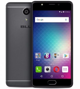 blu-life-one-x2-mini-factory-reset