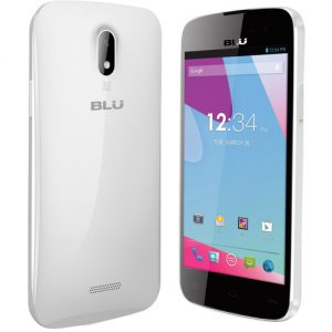 blu-neo-4.5-how-to-reset