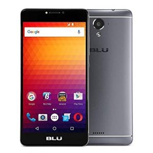 blu-r1-plus-factory-reset