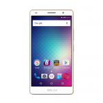 blu-studio-g-plus-hd-factory-reset