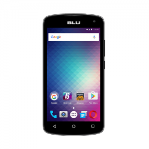 blu-studio-g2-hd-factory-reset