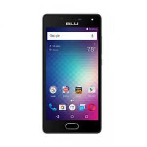 blu-studio-touch-factory-reset