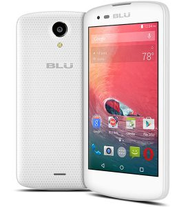 blu-studio-x-mini-factory-reset