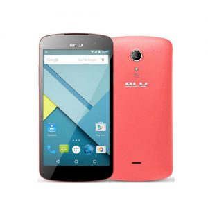 blu-studio-x-plus-factory-reset