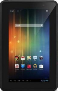 blu-touchbook-7.0-plus-how-to-reset