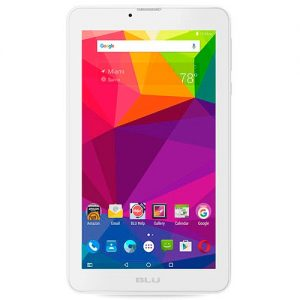 blu-touchbook-m7-how-to-reset