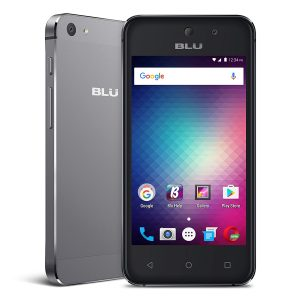 blu-vivo-5-mini-factory-reset
