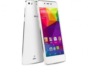 blu-vivo-air-lte-factory-reset