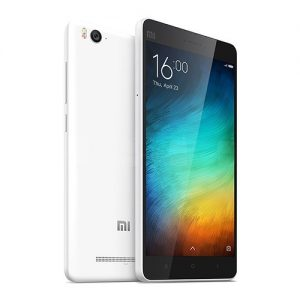 xiaomi-mi-4c-how-to-reset