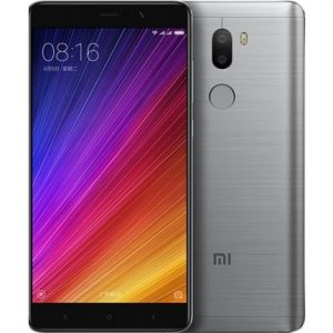 xiaomi-mi-5s-plus-how-to-reset