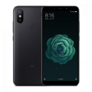 xiaomi-mi-6x-how-to-reset