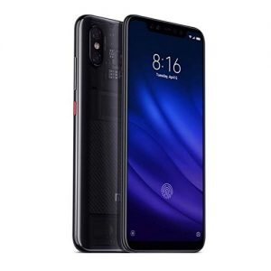 xiaomi-mi-8-pro-how-to-reset