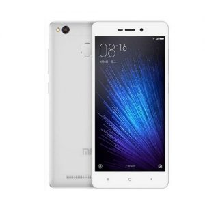 xiaomi-redmi-3x-how-to-reset
