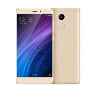 xiaomi-redmi-4-china-how-to-reset