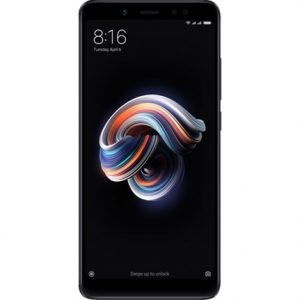 xiaomi-redmi-note-5-pro-how-to-reset