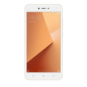 xiaomi-redmi-y1-lite-how-to-reset