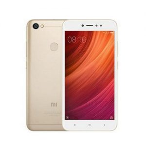 xiaomi-redmi-y1-note-5a-how-to-reset