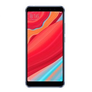 xiaomi-redmi-y2-how-to-reset