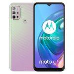 Motorola-Moto-G10