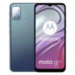 Motorola-Moto-G20