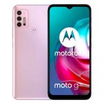 Motorola-Moto-G30