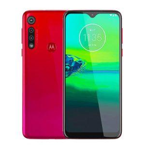 Motorola-Moto-G8-Play-425x425-1