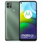 Motorola-Moto-G9-Power