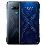 Xiaomi-Black-Shark-4-Pro