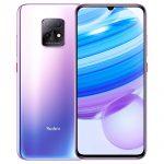 Xiaomi Redmi 10X 5G Pink/Blue